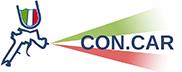 concar.org